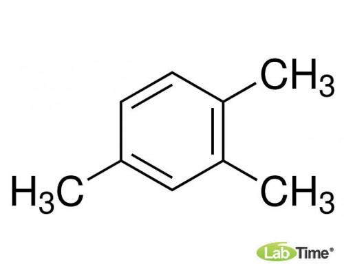 1,2,4-Триметилбензол, 1 мл