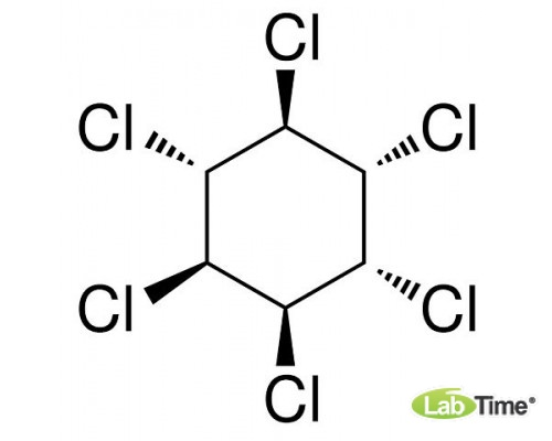 XA14071000CY ГХЦГ-альфа, 100 мкг/мл, 1 мл (Dr. Ehrenstorfer)