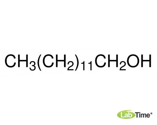 1-Тридеканол, 250 мг