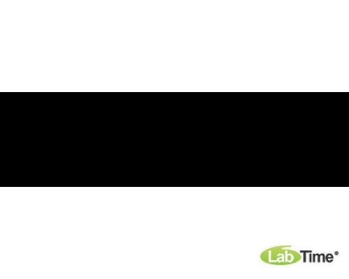 1-Гексансульфоновая кислота Na соль гидрат, 98%, HPLC grade, 25 г