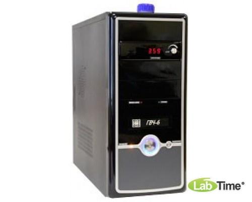 Генератор водорода ГВЧ-12