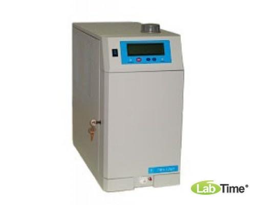 Генератор водорода ГВЧ-12А