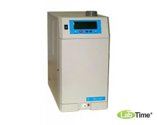 Генератор водорода ГВЧ-25Д