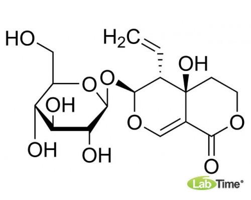 ASB-00019440-025 Свертиамарин, 25 мг