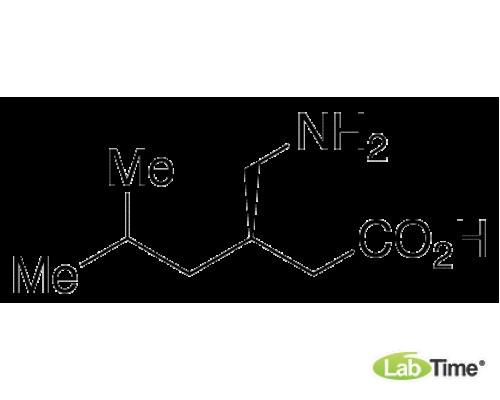 P704785 Прегабалин-(R), 5 мг