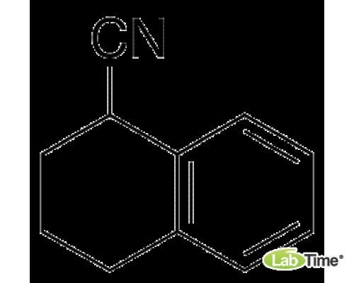 1-Цианотетралин, 5 г