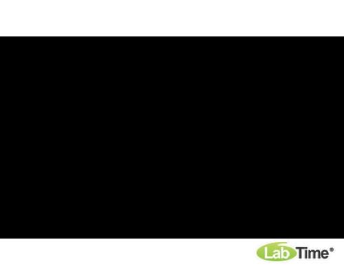 4-Метил-5-тиазолэтанол, 25 г