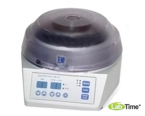 Центрифуга Elmi CM-50