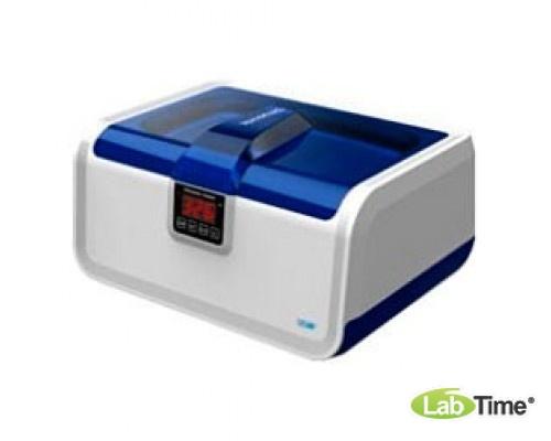Ванна ультразвуковая CE-7200А (2.5 л)