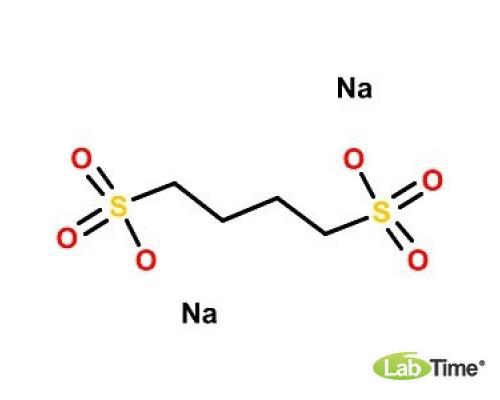Динатрия бутан-1 ,4-дисульфонат, 25 г