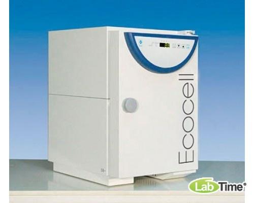 Стерилизатор Ecocell 222 c естеств. циркуляцией воздуха, BMT