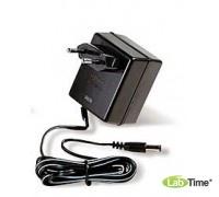 HI 710006 Адаптер 230 V - 12 V