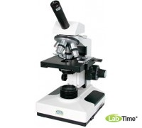 Микроскоп монокулярный MML1200