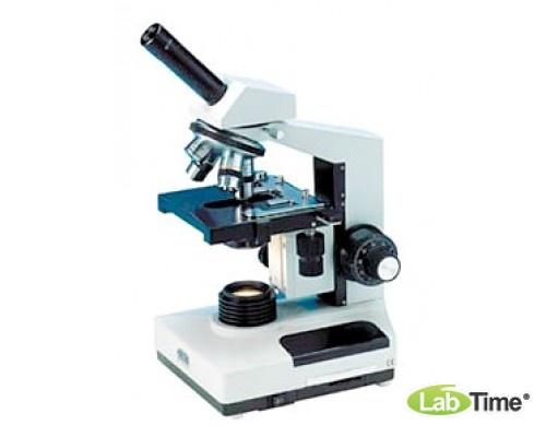 Микроскоп монокулярный MML1400
