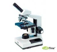 Микроскоп монокулярный MML1500