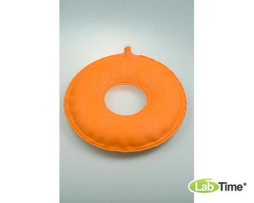 Круг противопролежневый №1 диаметр 300х95 мм