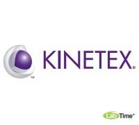 Колонка Kinetex 2.6 мкм, C8, 100A, 75 x 3.0 мм