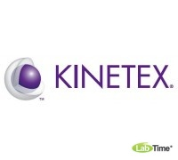 Колонка Kinetex 2.6 мкм, XB-C18, 100A, 75 x 4.6 мм