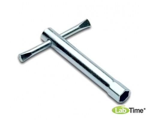 Ключ к ротору для центрифуг 5415