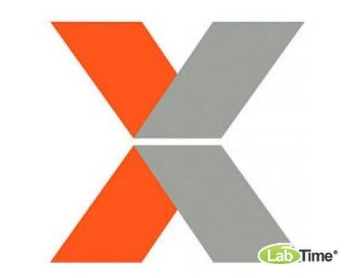 Картридж Strata-X-CW 25 мкм, on-line экстракция, 20 x 2.0 мм