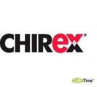 Колонка Chirex (R)-NGLY и DNB, 50 x 4.6 мм