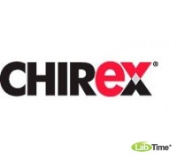 Колонка Chirex (S)-VAL и (R)-NEA, 50 x 4.6 мм