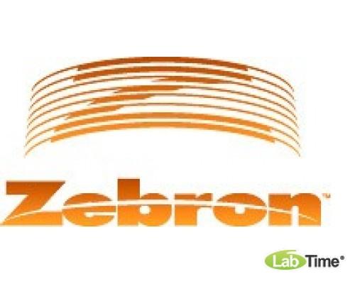 7H М-G007-11 Колонка Zebron ZB-WAX, 30 м x 0.32 мм x 0.25 мкм (Phenomenex)