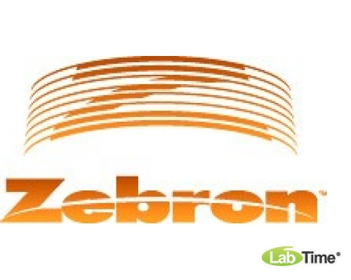 7HG-G005-27 Колонка Zebron ZB-624, 30м x 0.25мм x 1.40мкм (Phenomenex)