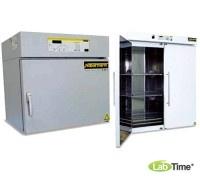 Шкаф сушильный TR 120 c контроллером R7, объем 120 л