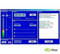 Управление дистанционное WINSONIC® DT с ИК-адаптором IR 1