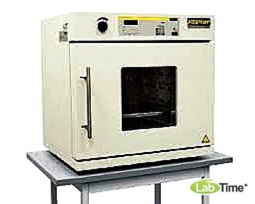 Шкаф сушильный TR 60 c контроллером B 410, объем 60 л