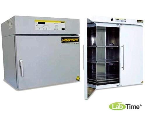Шкаф сушильный TR 120 c контроллером B 410 объем 120 л