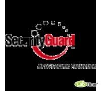 Предколонка SecurityGuard, GFC-2000 4 x 3.0 мм 10 шт/упак