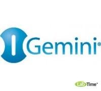 Колонка Gemini-NX 3 мкм, C18, 110A, 50 x 2.0 мм