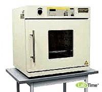 Шкаф сушильный TR 60 c контроллером C 450, объем 60 л