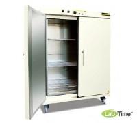 Шкаф сушильный TR1050 c контроллером C 450, объем 1050 л