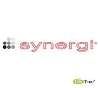 Колонка Synergi 10 мкм, MAX-RP, 80A, AXIA Packed, 100 x 21.2 мм
