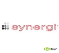 Колонка Synergi 4 мкм, Fusion-RP, 80A, 50 x 10.0 мм