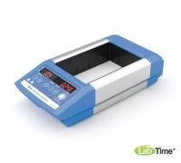 Термостат Heater 2 типа «Dry Block»