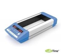 Термостат Heater 3 типа «Dry Block»