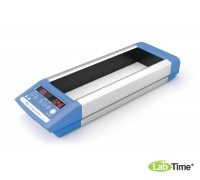 Термостат Heater 4 типа «Dry Block»