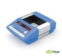 Термостат Heater 1 типа «Dry Block»