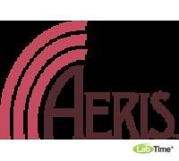 Колонка Aeris PEPTIDE 3.6 мкм, XB-C18, 50 x 2.1 мм