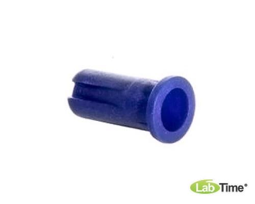 Адаптер для криопробирок 1-2мл диам.13мм, уп. 6 шт.