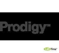 Колонка Prodigy 3 мкм, ODS(3), 50 x 4.6 мм