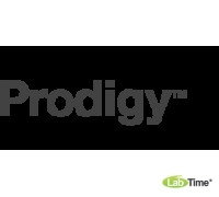 Колонка Prodigy 5 мкм, Silica, 100A, 50 x 4.6 мм