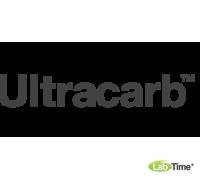 Колонка Ultracarb 5 мкм, ODS, 100 x 4.6 мм