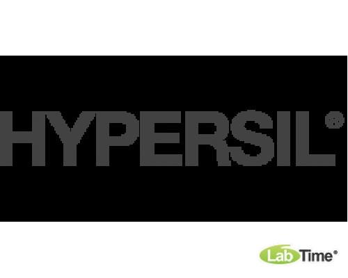 Предколонка BDS-HYPERSIL C18 5 мкм, 10*4/4.6 мм