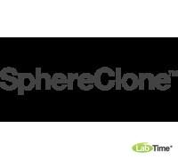 Колонка Sphereclone 3 мкм, ODS(2), 50 x 4.6 мм