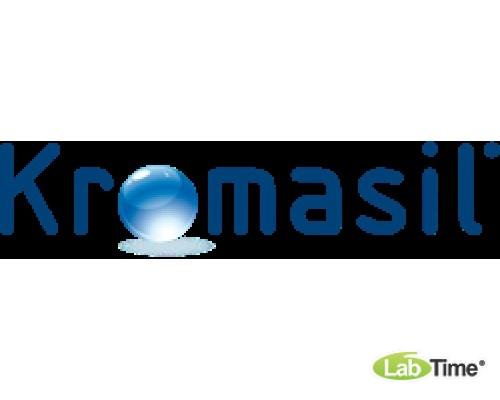 Колонка Kromasil C18 5 мкм, 250 х 4.6 мм, 100А